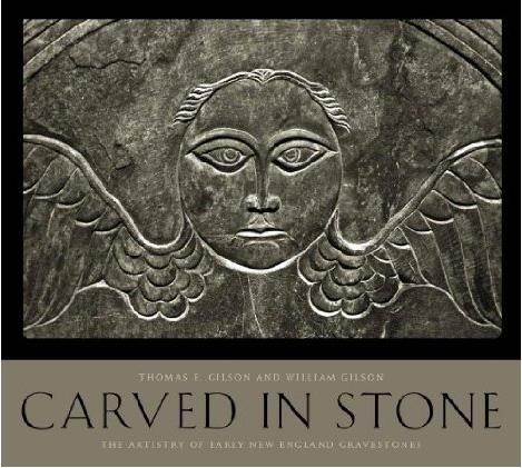the stone carvers essay